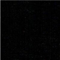 BLACK-ABSOLUTE